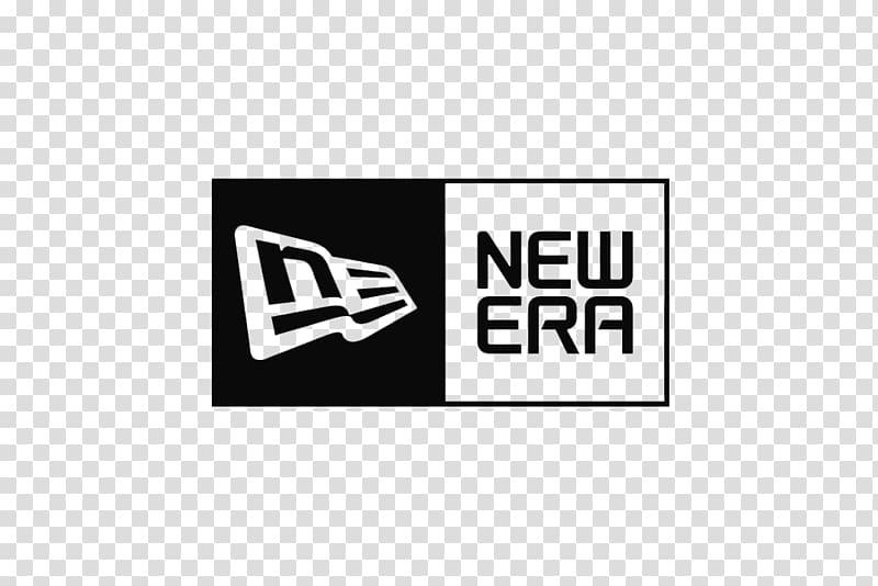 New Era Field New Era Cap Company 59Fifty New York Yankees.