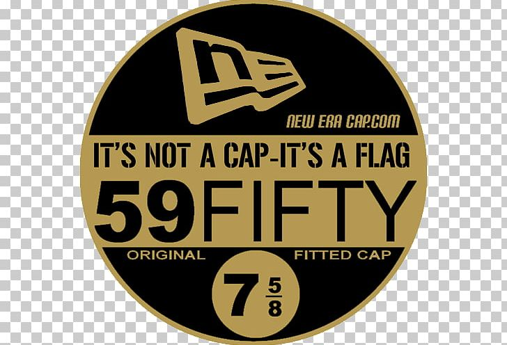 New Era Cap Company Sticker 59Fifty Decal Brand PNG, Clipart.