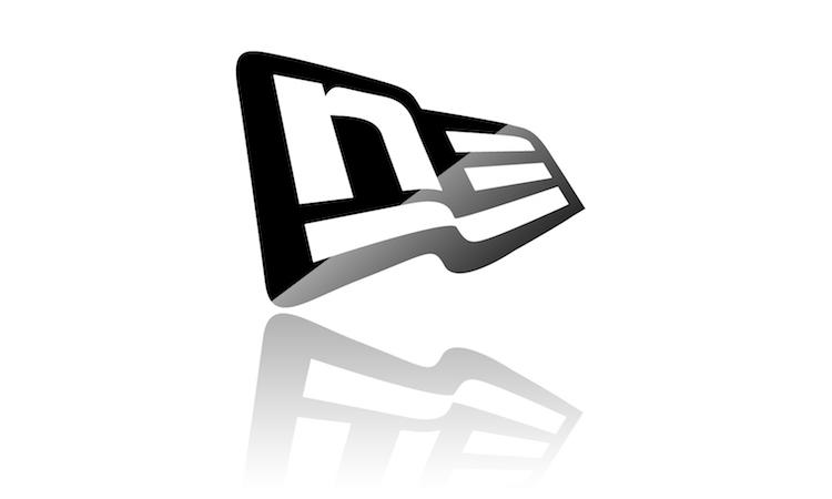 New Era Logo Png (+).