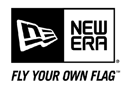 New Era Logo Png (106+ images in Collection) Page 3.