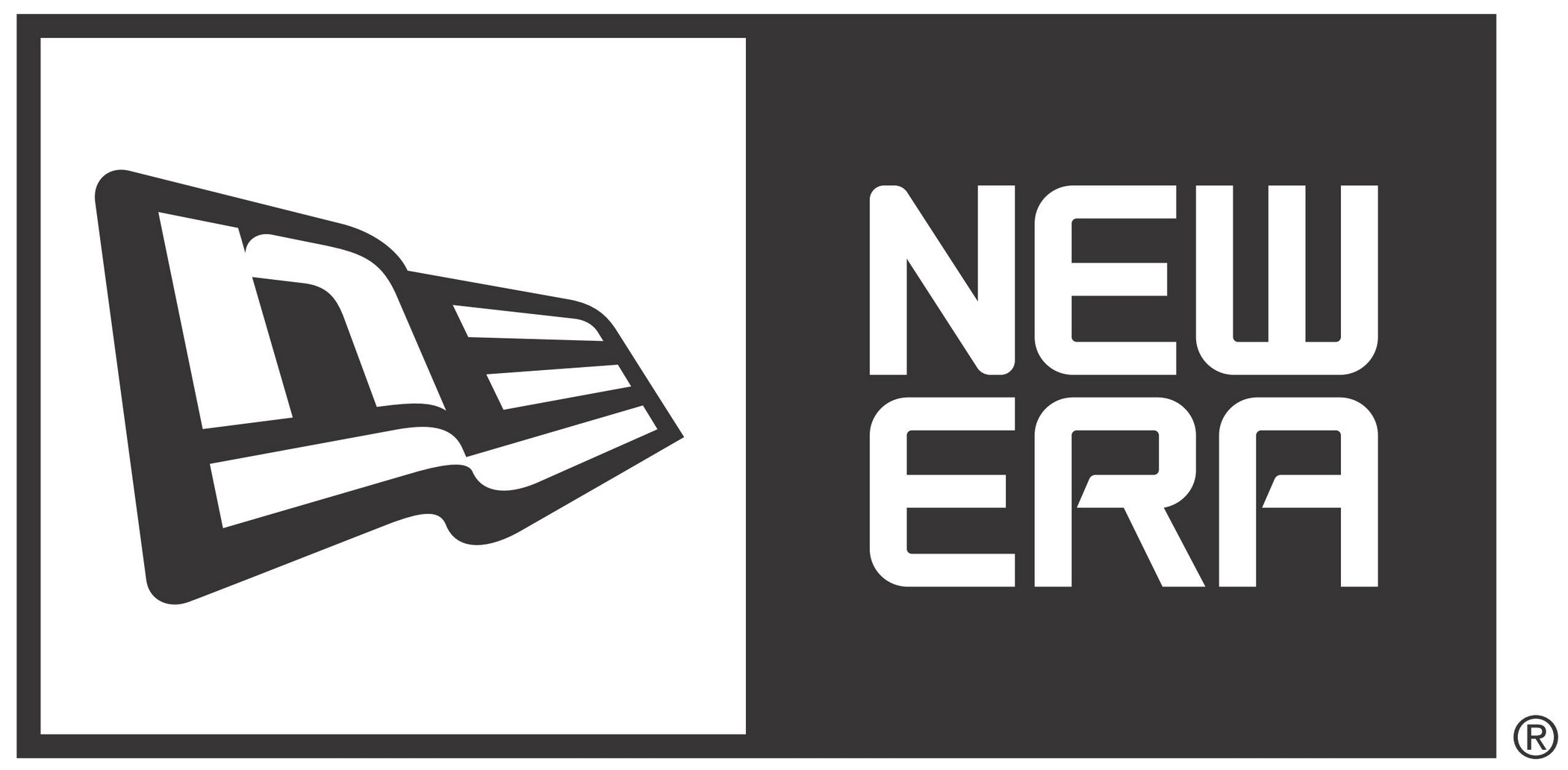New Era Logo Png (106+ images in Collection) Page 2.