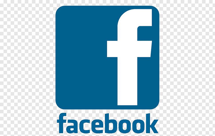 Facebook logo, Facebook, Inc. Logo Computer Icons, Showing.