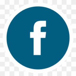 Share Your Journey Through Lent On Social Media.