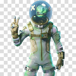 Fortnite Battle Royale Skin Battle royale game Epic Games.
