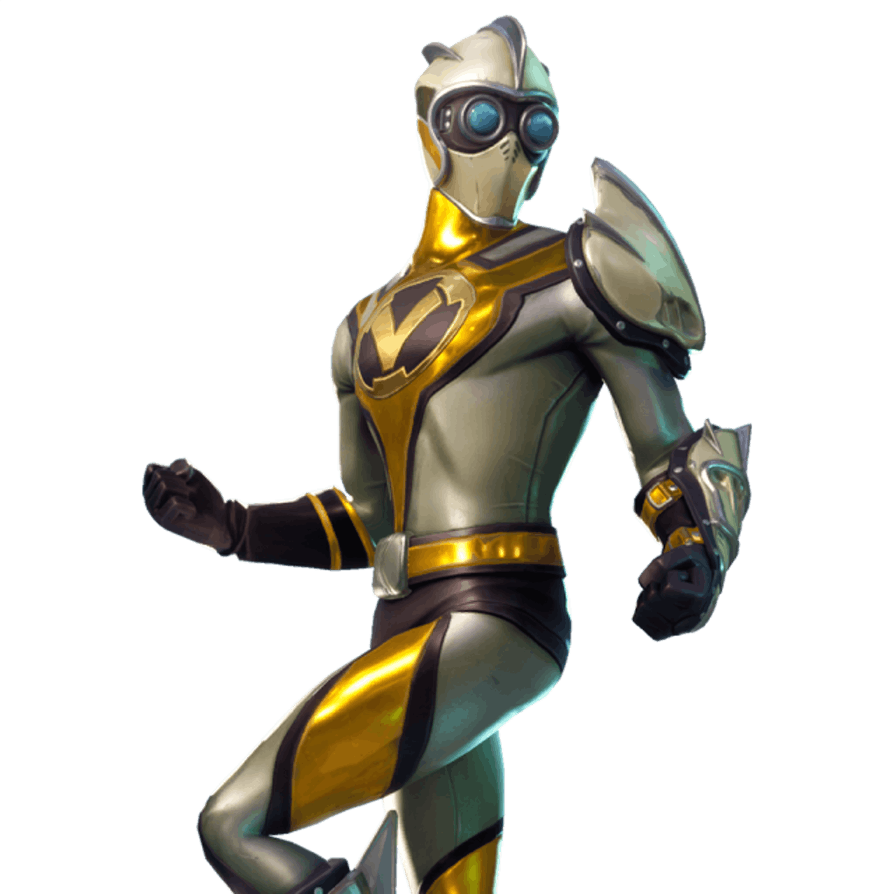 Fortnite': New Leaks Reveal Superhero Skins Are Coming to.