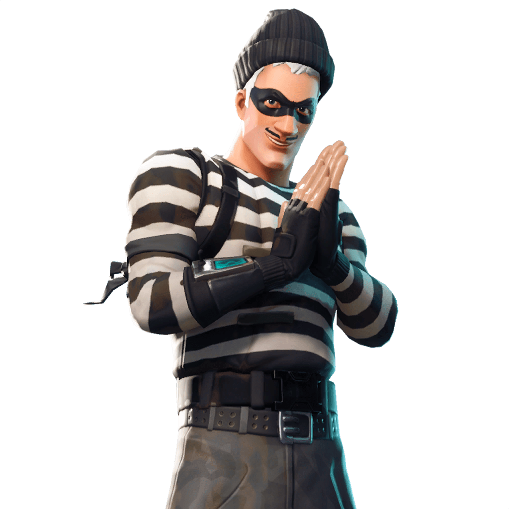 Fortnite Skins Png, png collections at sccpre.cat.