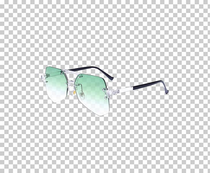 Goggles Sunglasses Ray.