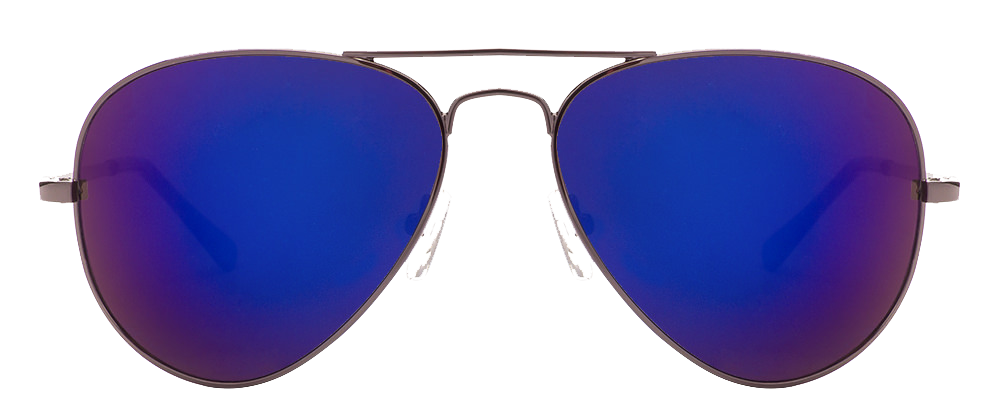 Sunglasses Png For Picsart And Photoshop Editing New.