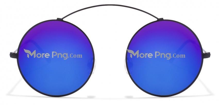 New Desgin Goggles PNG.