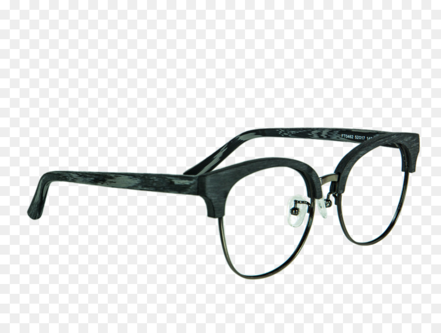Glasses Background png download.