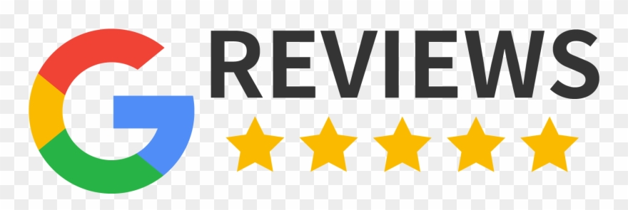 We Have Over 11,000 Positive Reviews.