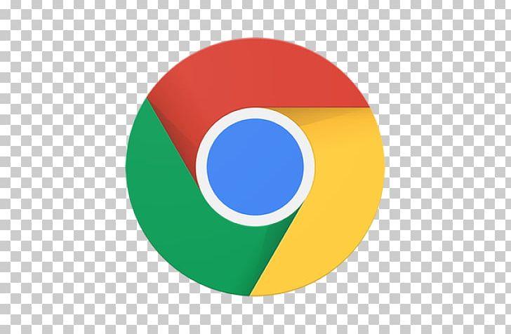 Google Chrome Web Browser Google Logo Google I/O PNG.
