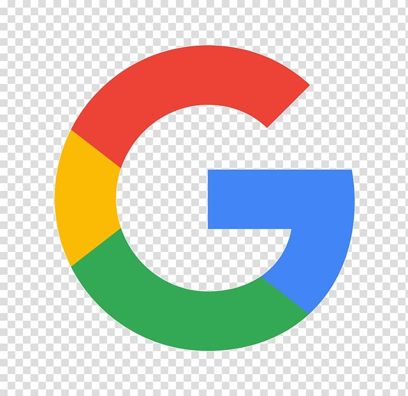 Google logo Google Search Advertising, google transparent.