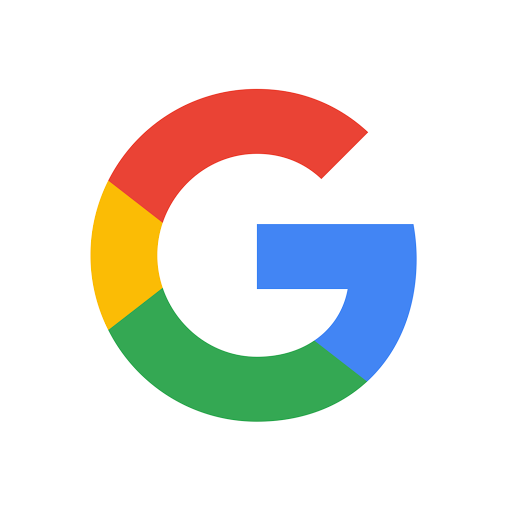 Free Google, Download Free Clip Art, Free Clip Art on.