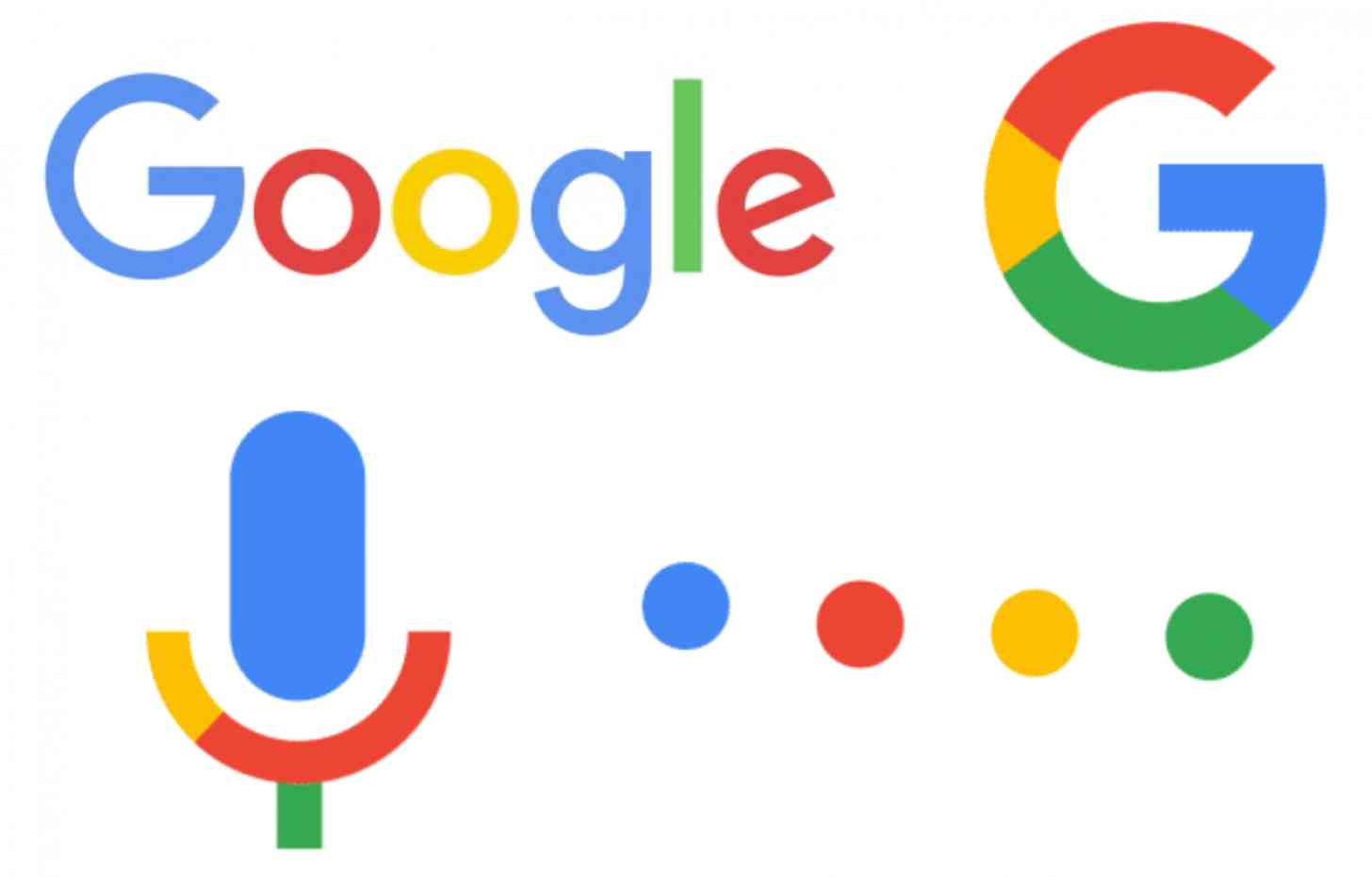 New Google Logo Png (103+ images in Collection) Page 2.