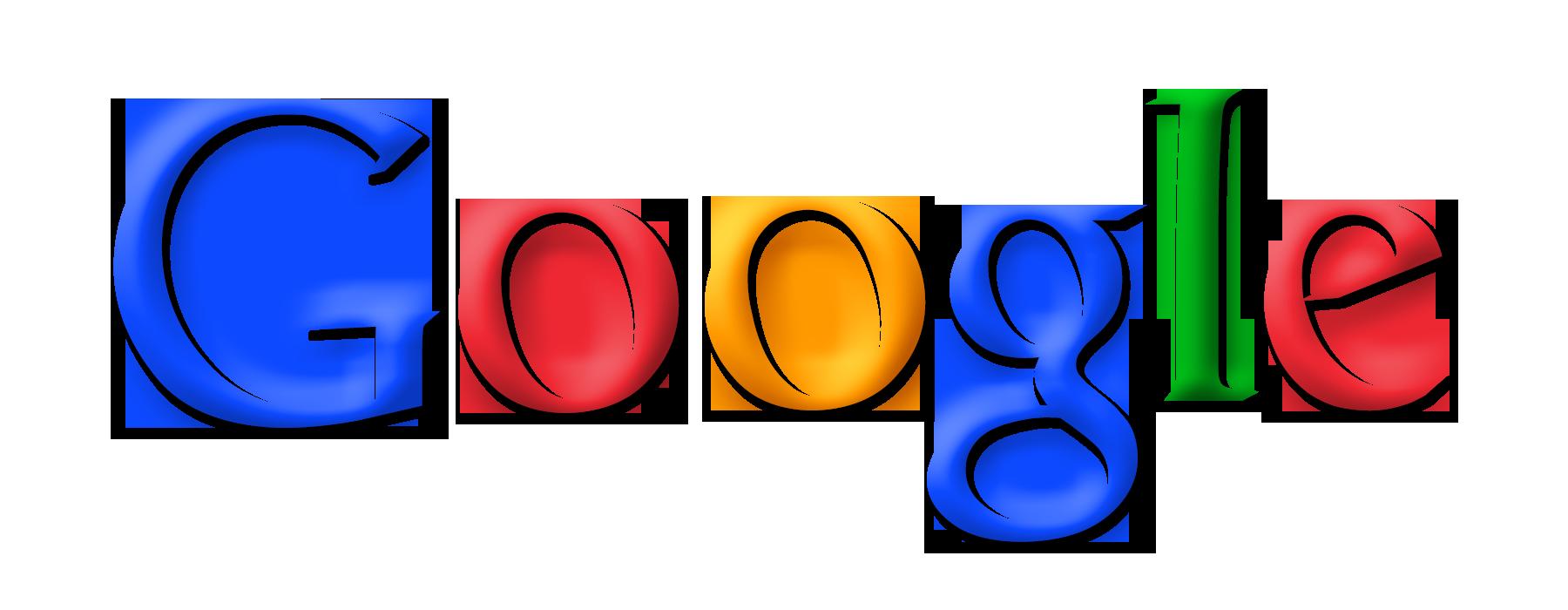 File:Google Logo.png.