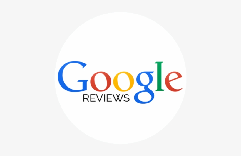 Google Logo PNG Images.