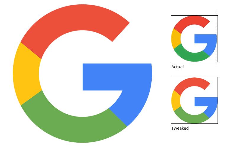Google Photos Icon Png #187134.
