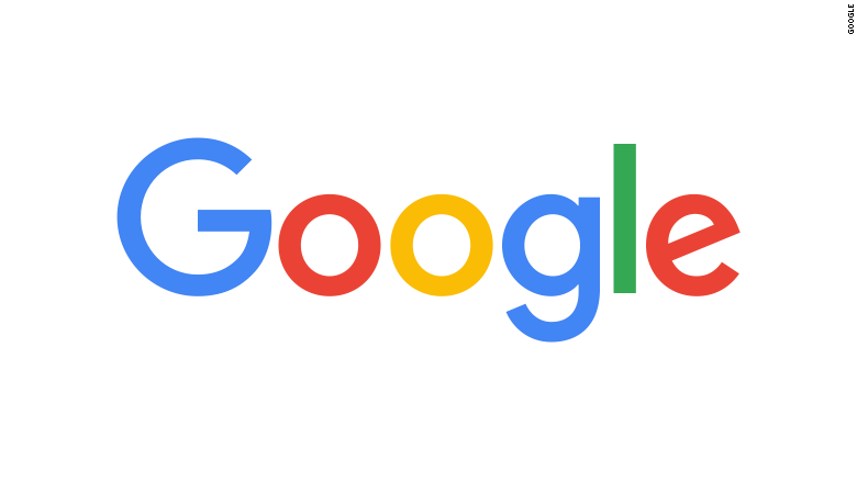 New Google Logo Png (103+ images in Collection) Page 3.