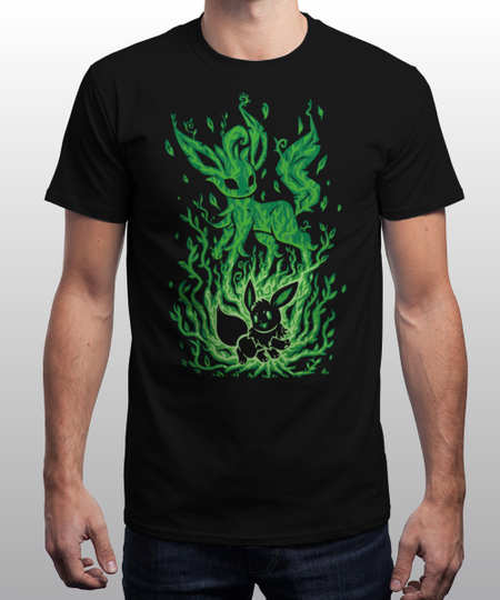 Qwertee : Limited Edition Cheap Daily T Shirts.