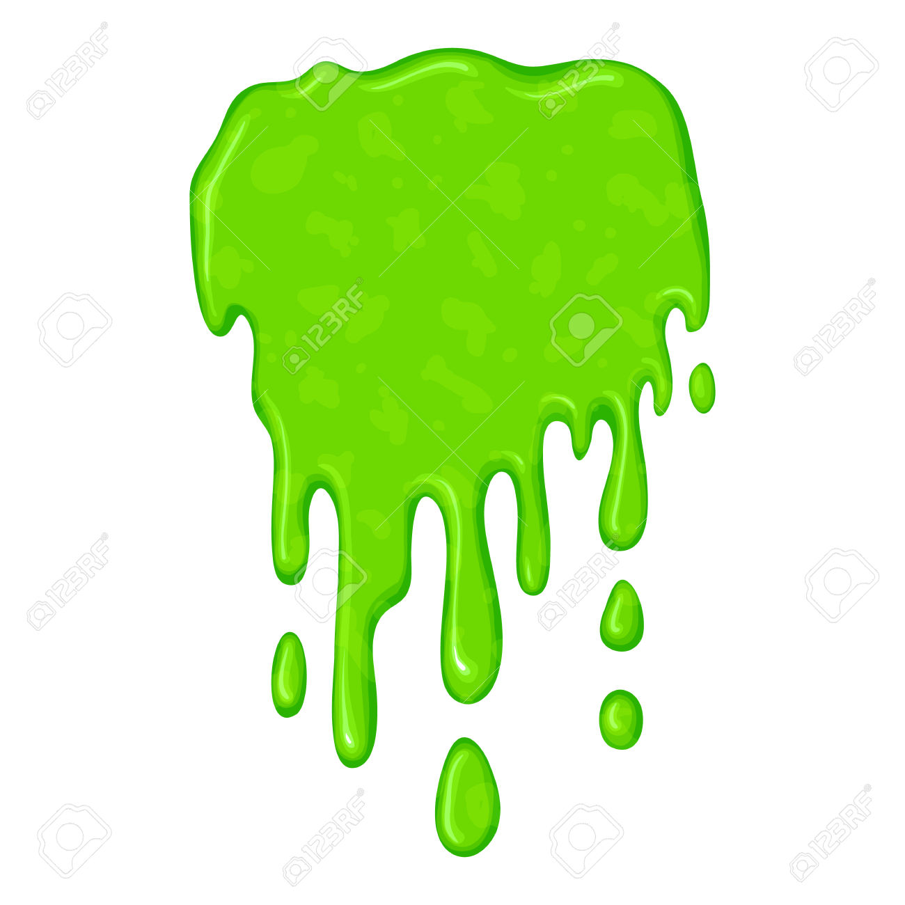 18,614 Slime Stock Illustrations, Cliparts And Royalty Free Slime.