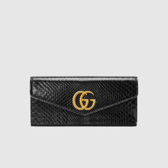 GUCCI® US Official Site.