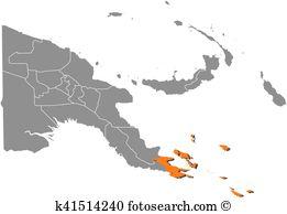 Papua new guinea Clipart EPS Images. 503 papua new guinea clip art.