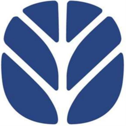 new holland logo.