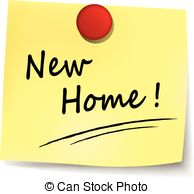 New home Vector Clipart EPS Images. 36,465 New home clip art.