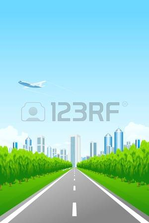 2,103 New Horizons Stock Vector Illustration And Royalty Free New.