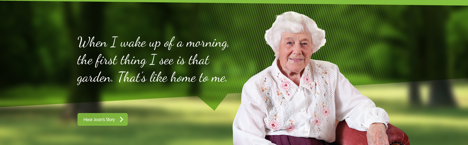 New Horizons Aged Care.