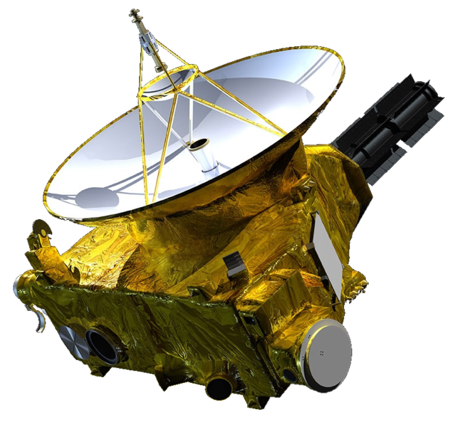 File:New Horizons Transparent.png.