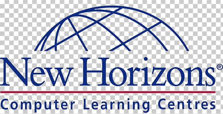 New Horizons Computer Learning Centers EMEA LLC Training PNG.