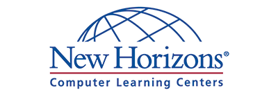 New Horizons Has Been Acquired by an Investor Group Led by.