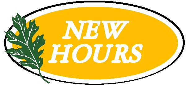 New hours clipart cliparts suggest jpg.
