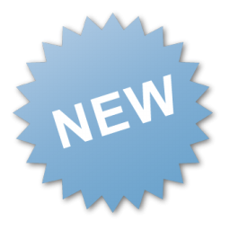 New Tag Icon, PNG ClipArt Image.