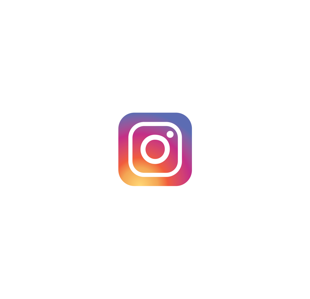 Ig Small For Uy Logo Png Images.