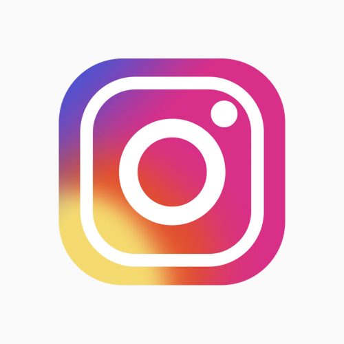 Instagram Logo .png (103+ images in Collection) Page 2.