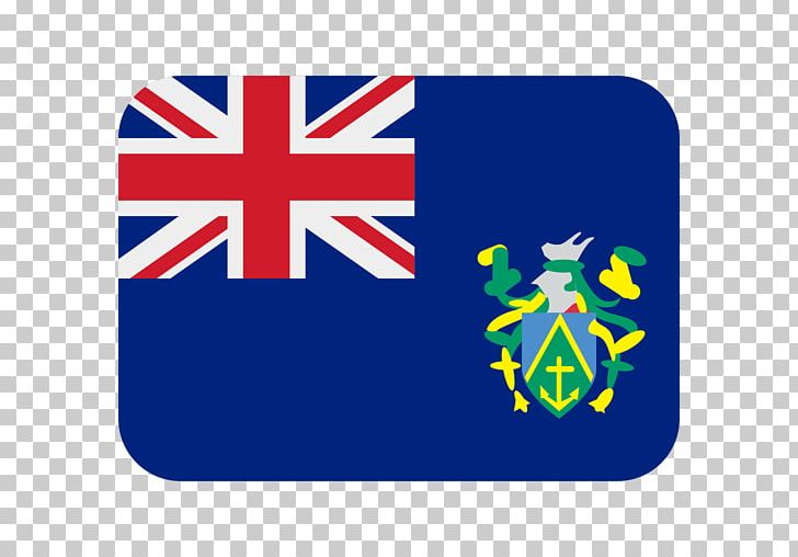 Flag Of New Zealand Flag Of New Zealand Emoji Flag Of.