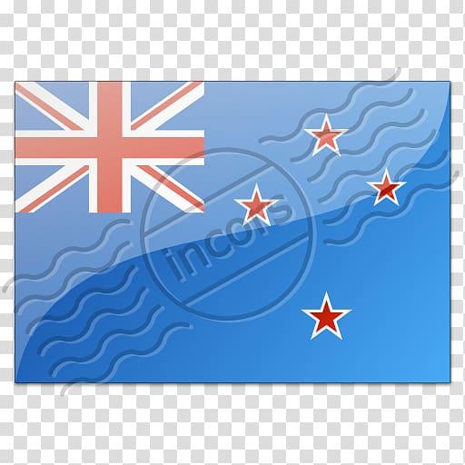 Flag of New Zealand Flag of Australia Flag of Ireland, Flag.