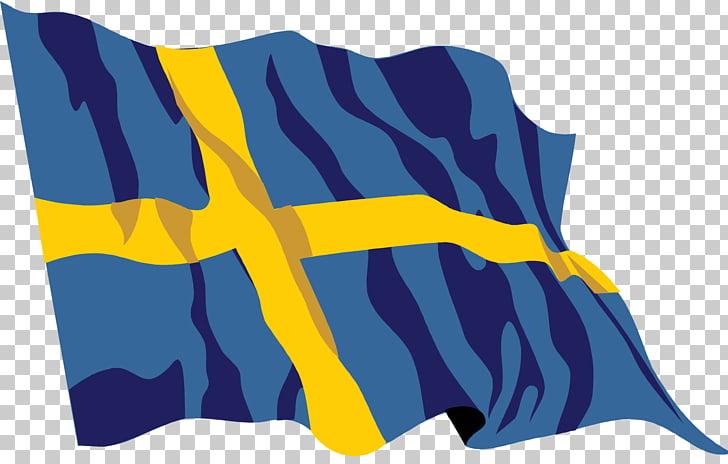 Flag of Ireland Flag of New Zealand Flag of Sweden, Flag PNG.