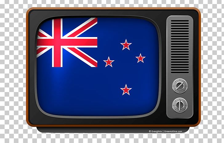 Flag Of New Zealand Flag Of Australia PNG, Clipart.