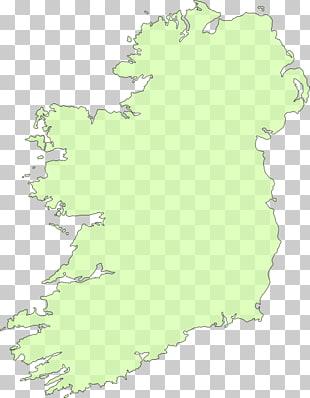 County Dublin County Carlow County Kilkenny Cross, County.