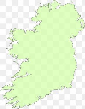 Flag Of Northern Ireland Images, Flag Of Northern Ireland.