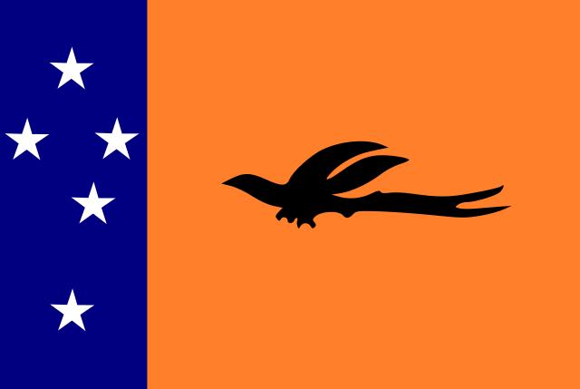 File:Flag of New Ireland.svg.