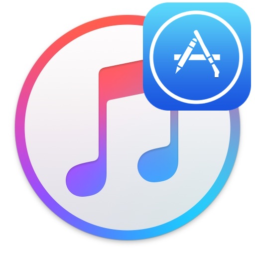 Get iTunes 12.6.3 with App Store for Mac and Windows.