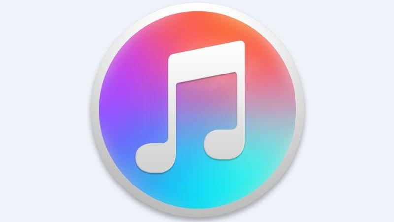 How to authorise and deauthorise your computer in iTunes.