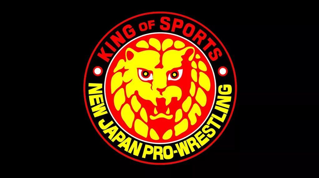 Watch NJPW New Japan Cup 2019 Day 12 3/24/19.