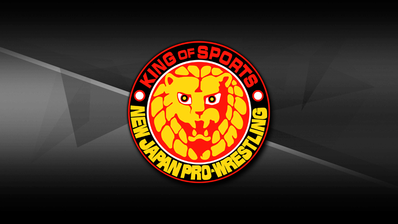 NJPW Announces Date & Location For 2020 New Year Dash Event.