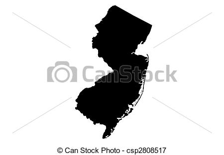 State new jersey Illustrations and Clipart. 859 State new jersey.